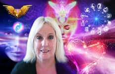 Kaz Psychic - Internationally known, professional natural born psychic medium, clairvoyant, advanced, post graduate level certificated remote viewer, remote influencer, astrologer,clairaudient, clairsentient, emapth, channeler, love and relationship expert coach, mentor, life problems solutions expert, psychic detective, brain entrainment consultant, herbalist, publsihed writer, author