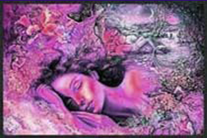 Kaz Psychic - History of Dream Analysis - Oneiromancy - the meanings of your dreams, what they tell you about the future, premonitions, emotional well being, past life trauma's, past life recall, prophecies for the future, secrets as revealed by your dreams, who you are, who you have been, who you are going to be, your subconscious state, secret coded messages from your subconacious, your own personal access to your own personal universe, dreams of love, marriage, family, lost loved ones, deceased loved ones, spirit world, future predictions, predictions of the future, true mental and emotional state, psychological disorders, travel, money, life, love, lovers, marriage, death, birth, rebirth